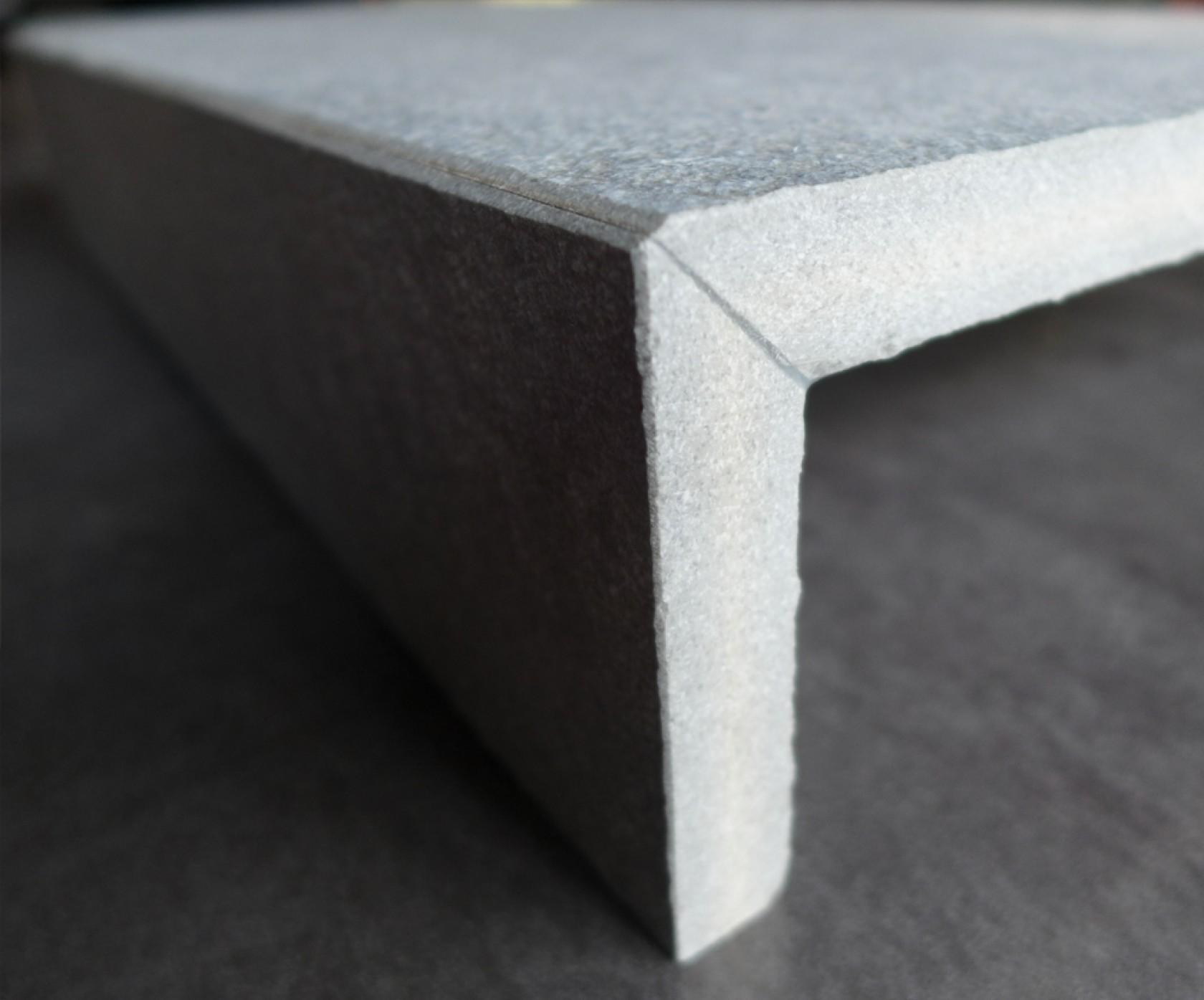 Boceram d coupe carrelage et fa onnage pierre naturelle for Carrelage epaisseur 3 mm